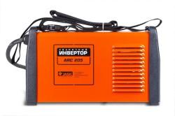 Инвертор Сварог-205