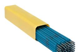 Синие электроды марки МР-3