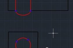 Схема прихвата для трубы