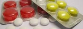 Что лучше выбрать Пирантел или Декарис при лечении от паразитов