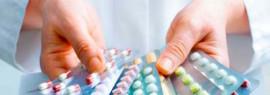 Как быстро действует и на какой день выходят глисты при лечении препаратом Немазол