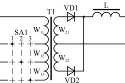 Как правильно намотать тороидальный трансформатор