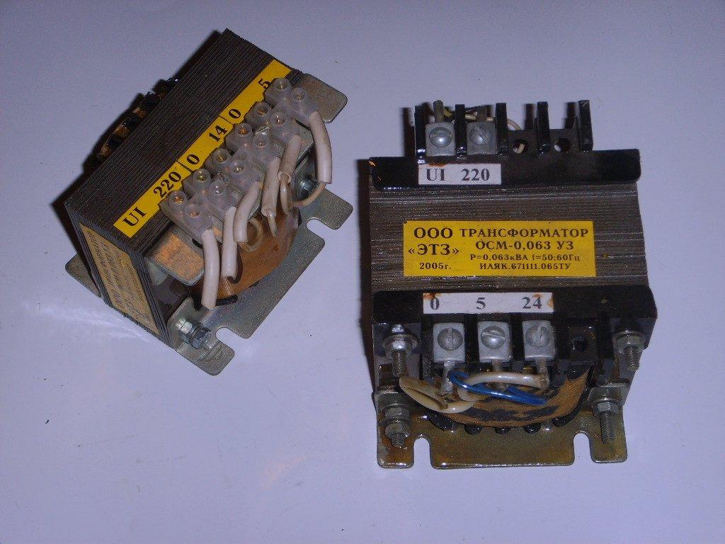 Аппараты для лазерной сварки своими руками фото 437